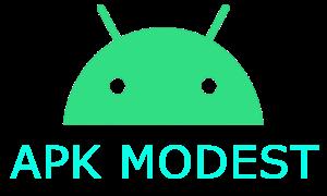 ApkModest - Download Best MOD APK Games, Apps For Free